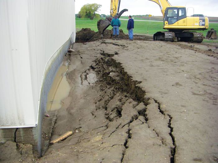 Image Result For How To Repair Foundations